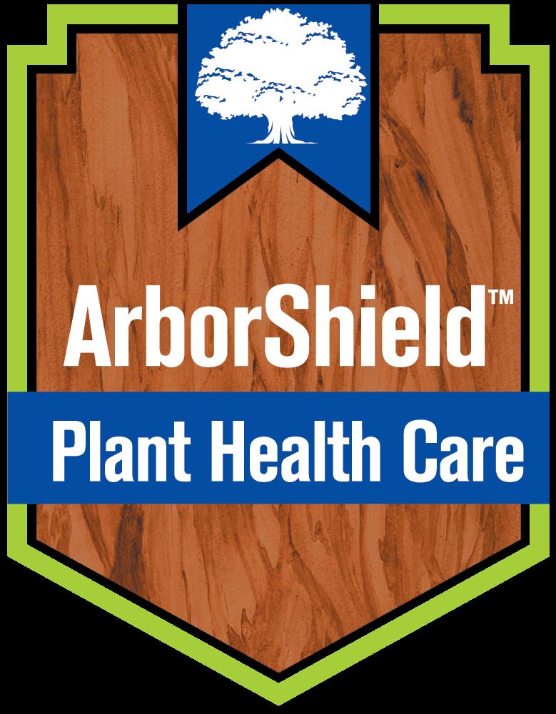 ArborShield