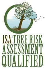 TRAQ – Tree Risk Assessment Qualified